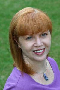 Lisa Meeks