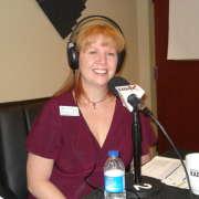 Lisa Meeks, SeniorCare Options, Radio 8/6/13