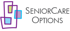 SeniorCare Options