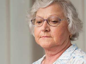 grandmom-tell-600